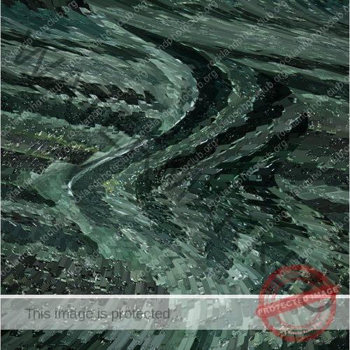 105 Pam Grafstein_AbstractOpen Mind SALON COLOR_Flow_9 Award