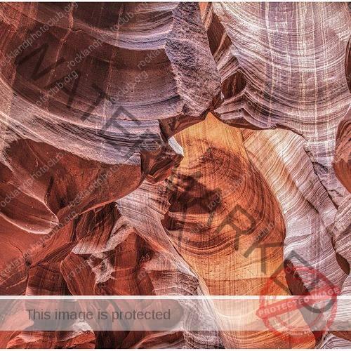 256 Jan Nazalewicz_AbstractOpen Mind ADVANCED COLOR_Antelope Canyon_9 Award