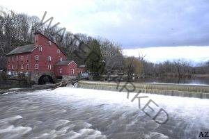 AMI1863_Red_Mill_12-01-2020