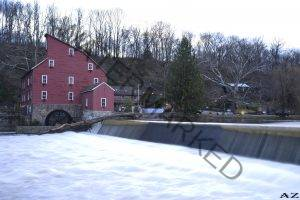 AMI1878_Red_Mill_12-01-2020