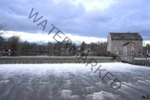 AMI_1860_Red_Mill_12-01-2020