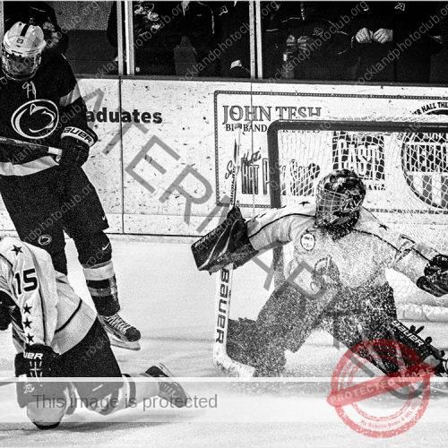 123 Mike Iuzzolino_People in Action SALON MONOCHROME_Hockey Madness_9 Award