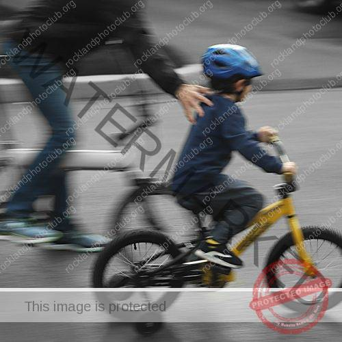 250 Joshua Wanger_People in Action BEGINNER COLOR_Learning to Ride_9 Award