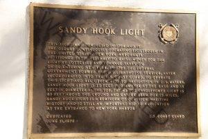 Jim Wanamaker_Sandy Hook-8424