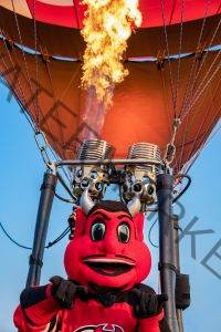 Andrea Swenson_RPC Balloon Festival-