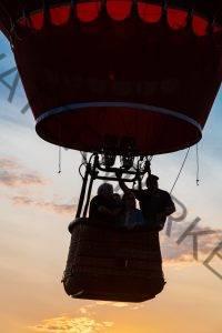 Andrea Swenson_RPC Balloon Festival-8477