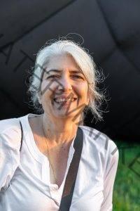 Andrea Swenson_RPC Balloon Festival-8547