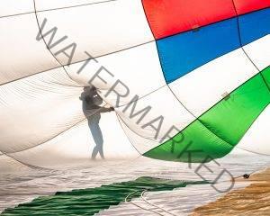 Andrea Swenson_RPC Balloon Festival-8622