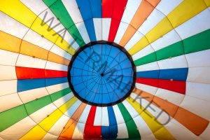 Andrea Swenson_RPC Balloon Festival-8639