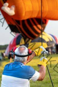 Andrea Swenson_RPC Balloon Festival-8717