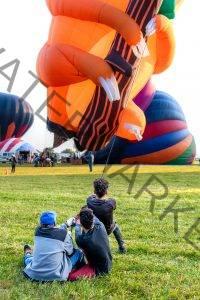 Andrea Swenson_RPC Balloon Festival-8738
