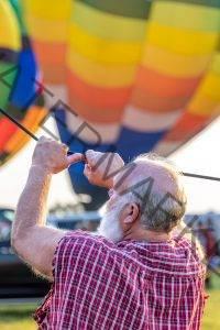 Andrea Swenson_RPC Balloon Festival-8771
