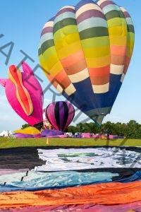 Andrea Swenson_RPC Balloon Festival-8793