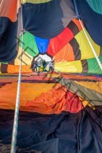 Andrea Swenson_RPC Balloon Festival-8797