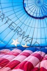 Andrea Swenson_RPC Balloon Festival-8866
