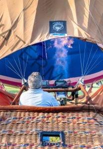 Andrea Swenson_RPC Balloon Festival-8896