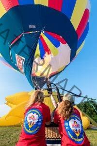 Andrea Swenson_RPC Balloon Festival-8937