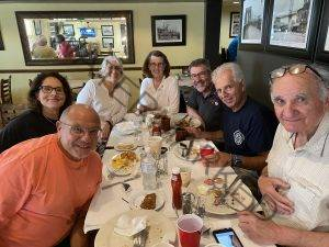 RPC_Balloon FestivaI_breakfast at Jerry's Brooklyn Grill