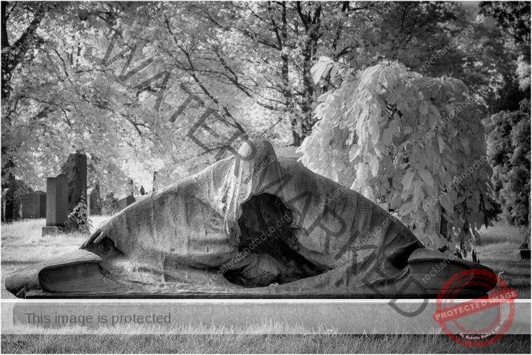 235-Ronny-Mariano_All-Things-Considered-SALON-MONOCHROME_Infrared-gravemarker_Award