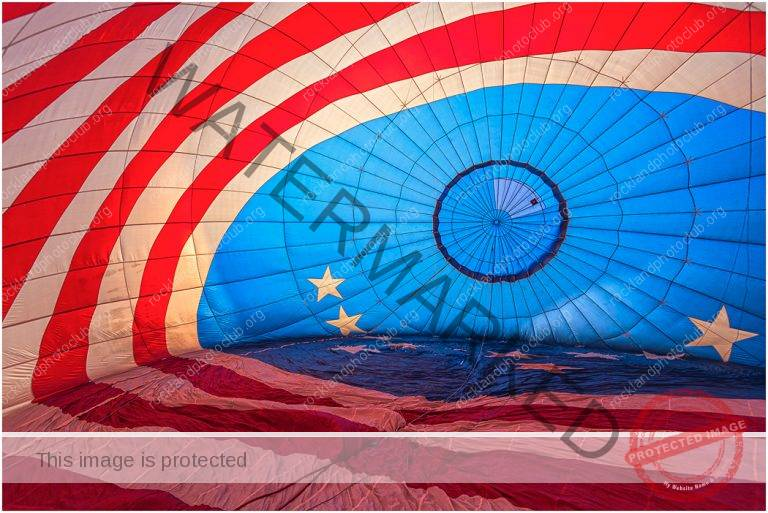 282 Angelo Marcialis_All Things Considered ADVANCED COLOR_Red White And Bluelloon_Award