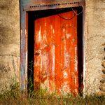 Andrea-Swenson_Red-Door
