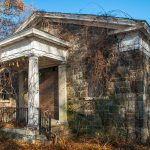 Debra-Wallace_Abandoned-Letchworth-Hospital-in-the-Light-and-Shadows