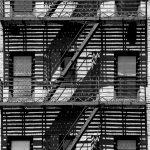 Debra-Wallace_Brooklyn-Apartments