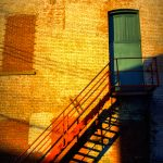 Debra-Wallace_Sun-and-Shadows-at-the-Dye-Factory