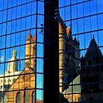 Evelyn-Portnaya_Boston-Reflections