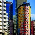 Evelyn-Portnaya_Colors-of-Hong-Kong