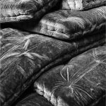 105 Pam Grafstein_Pictorial #2 SALON MONOCHROME_Cushions_8 Honorable Mention