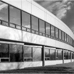 117 John Young_Architecture SALON MONOCHROME_Corporate Curve_8 Honorable Mention