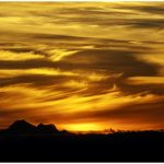170 Craig Groth_Land, Sea, and Cityscapes SALON COLOR_Fire Sky_8 Honorable Mention