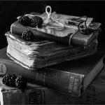 182 Lori Henderson_Pictorial #2 SALON MONOCHROME_Short Stories_8 Honorable Mention