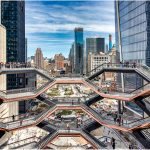 256 Jan Nazalewicz_Architecture ADVANCED COLOR_Centerpiece of Hudson Yards_8 Honorable Mention