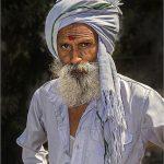 2-Farmer of India_Mike Iuzzolino