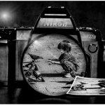 4-Child and Friends thru the Lens_Linda Kontos
