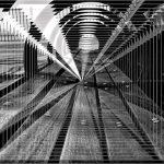 7_3D Bench_Craig Groth